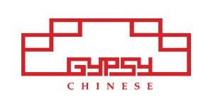 Gypsy Chinese