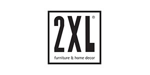 2XL Furniture & Home Décor
