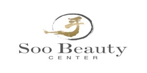 Soo Beauty Centre