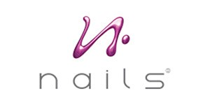 nails the modern manicure studio