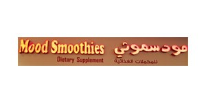 Mood Smoothies Dietary Supliments