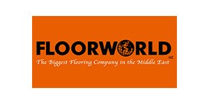 Floorworld LLC