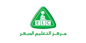 Early Learning Centre Dalma Mall The Best Shopping Mall