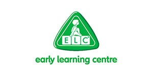 Early Learning Centre