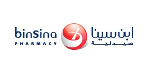 Life Pharmacy | Dalma Mall | The Best Shopping Mall