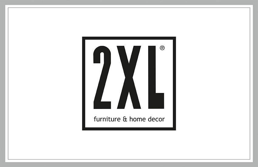 2xl Furniture Home Decor Dalma Mall