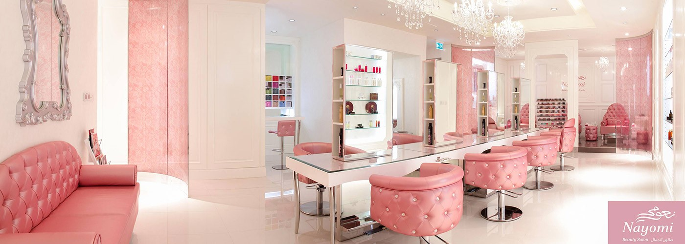 Image result for beauty salon