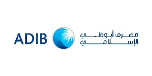 Abu Dhabi Islamic Bank Adib Dalma Mall The Best Shopping Mall