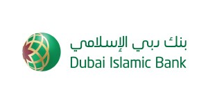 Dubai Islamic Bank (DIB)