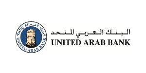 United Arab Bank ATM