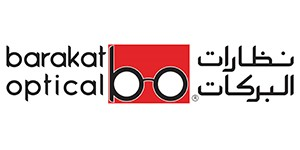 Barakat Opticals