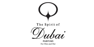 The Spirit Of Dubai Parfums