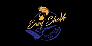 Easy Shave Gents Salon