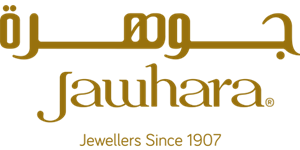 Jewellery & Watches | Dalma Mall | The Best Shopping Mall