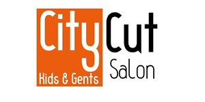 City Cut Saloon