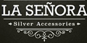 La Senora Accessories (Kiosk)