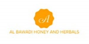 Al Bawadi Honey & Herbals (Kiosk)