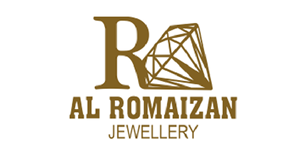Al Romaizan Gold & Jewellery