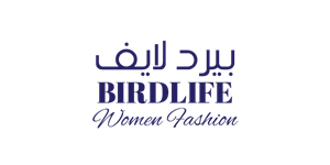 Birdlife Women Fashion