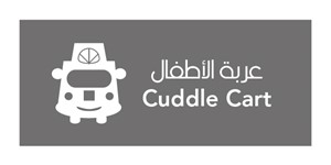 Cuddle Cart