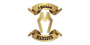 Mansour Trading